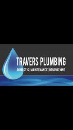Travers Plumbing