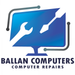Ballan Computers