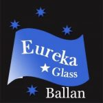 Eureka Glass Ballan