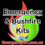 www.EmergencyBK.com.au