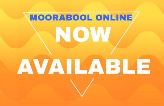 Moorabool Online