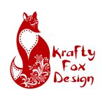 Krafty Fox Design