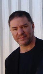 Tim Nelson Music