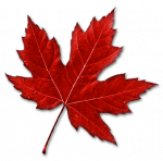 Maple Leaf Cabinetry